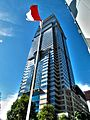 Capital Tower Tone Mapped - Ricky W.jpg