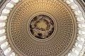 Capitol Rotunda Canopy (8365553076).jpg