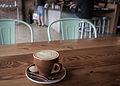 Cappuccino-1.jpg