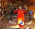 """Car """"Formula Rus"""" (15494072806).jpg"""