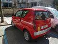 Car (6747963671).jpg