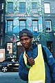 Car guard Breestraat Cape Town SA.jpg