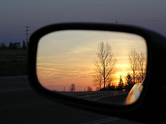 Car side mirror sunset.jpg