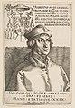 Cardinal Albrecht of Brandenburg MET DP815918.jpg