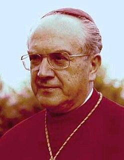 Sebastiano Baggio