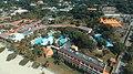 Caribs - panoramio (30).jpg