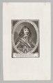 Carl Gustaf Wrangel, 1650 cirka - Skoklosters slott - 99594.tif
