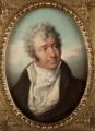 Carl Hummel Fürst Schwarzenberg 1814.png