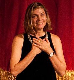 Carla Camurati cropped.jpg