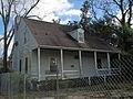 Carlen House 12-29-2012 2.jpg