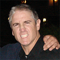 Alazraqui in June 2005
