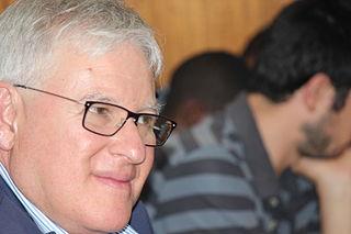 Carlos Nuno Castel-Branco Mozambican political scientist, economist, university teacher, writer and human rights activist