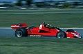 Carlos Pace Buenos Aires 1977 Brabham BT 45 Alfa Romeo (20986023703).jpg