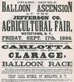 Carlotta 1886 poster.png