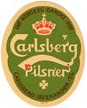 Carlsberg Pilsner 1904 label.png