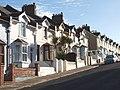 Carlton Road, Babbacombe, Torquay - geograph.org.uk - 120251.jpg
