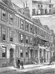 Carlyles House ILN 1881.jpg