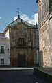 Carmona-Palacito des los Aguilar-1992 04 23.jpg