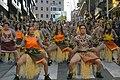 Carnaval Irun 2019 Academia de Danza Ainhoa (47279214111).jpg