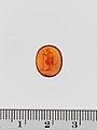 Carnelian ring stone MET DP141842.jpg