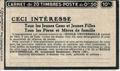 Carnet de timbres 1932 (1).png