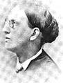 Caroline Healey Dall ca1872.png