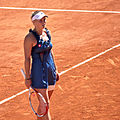 Caroline Wozniacki, 2011 Roland Garros.jpg