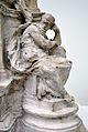 Carpeaux Valenciennes 080810 09 Monument.jpg