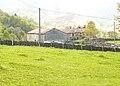 Carrascal de San Miguel (Luena, Cantabria).JPG