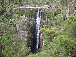 Carrington Falls.jpg