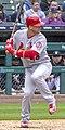 Carson kELLY batting 02.jpg