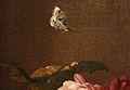 Carstian Luyckx - Still Life (c. 1650) detail 02.jpg