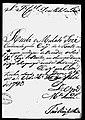 Carta a João Ribeiro da Fonseca pedindo que recupere um escravo fugido, capturado por um capitão do mato.jpg