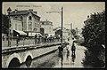 Carte postale - Antony - Abreuvoir - 9FI-ANT 69.jpg
