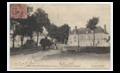 Cartes postales de la collection des Archives départementales (FRAD041 6 FI) - 6 Fi 242-13 Le square du centenaire.png