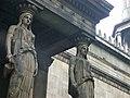 Caryatids, St Pancras New Church.jpg