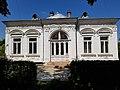 Casa Leon Cracalia, Focșani.jpg