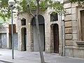 Casa Llorenç Molins P1060213.JPG