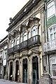 Casa Rolão (1).jpg