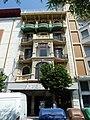 Casa Sans, o Casa Francesc Vila-1.JPG