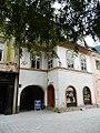 Casa de editură Ciurcu (Hirscher Apollonia 3).jpg