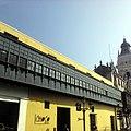 Casa del Oidor Lima.jpg