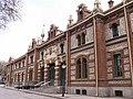 Casa del Reloj (Madrid) 02.jpg