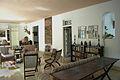Casa di Ernest Hemingway a Cuba 02.jpg
