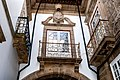Casa do Arco DSC04768 (37123098715).jpg