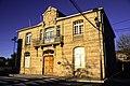 Casa do concello da Lama.jpg