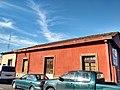 Casa donde nació Violeta Parra 1.jpg