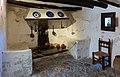 Casa natal de Francisco Goya, Fuendetodos, Zaragoza, España, 2015-01-08, DD 12.JPG