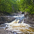 Cascade Falls (2685957678).jpg