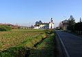 Cascine Gandini - panoramio.jpg